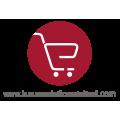 Hazır Web Site Tasarimlari