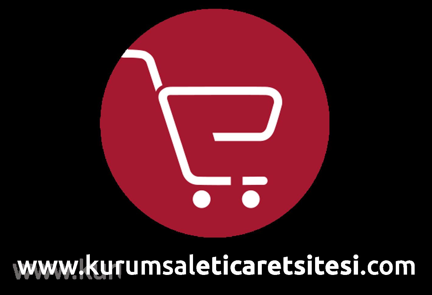 Kurumsal E-Ticaret Sitesi | Kurumsal Kimlik