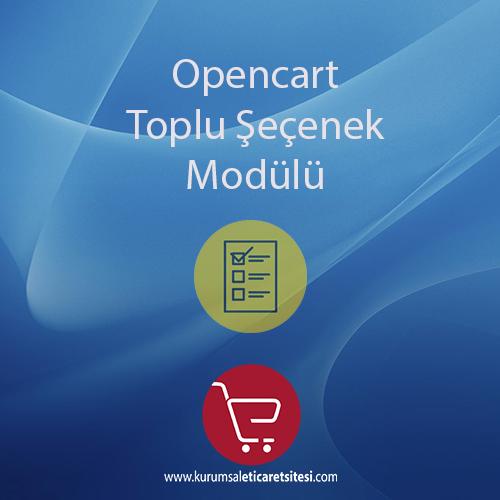 Opencart Ürün Fiyatı Sor Modülü